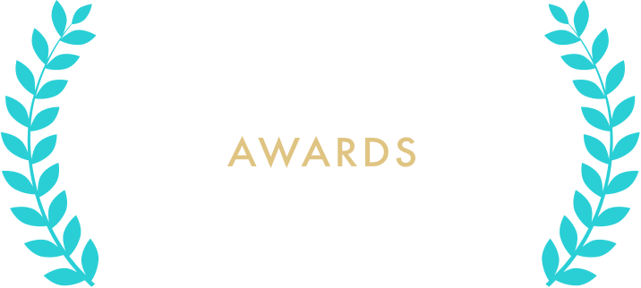 Clinicasesteticas Awards