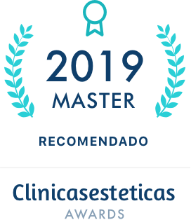 Clinicasesteticas Awards 2019