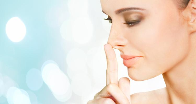 Mentoplastia: tipos de implantes - Clinicasesteticas.com.co