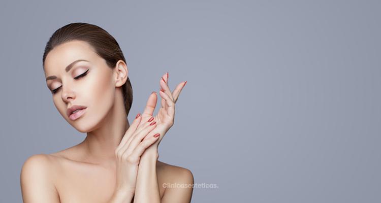 adelgazar cachetes sin cirugia sintomas